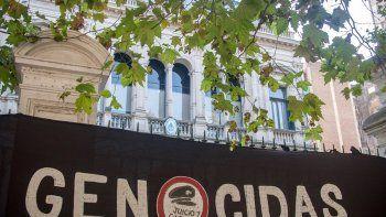 Tortura de bebés en dictadura, la espeluznante revelación en un juicio de Córdoba