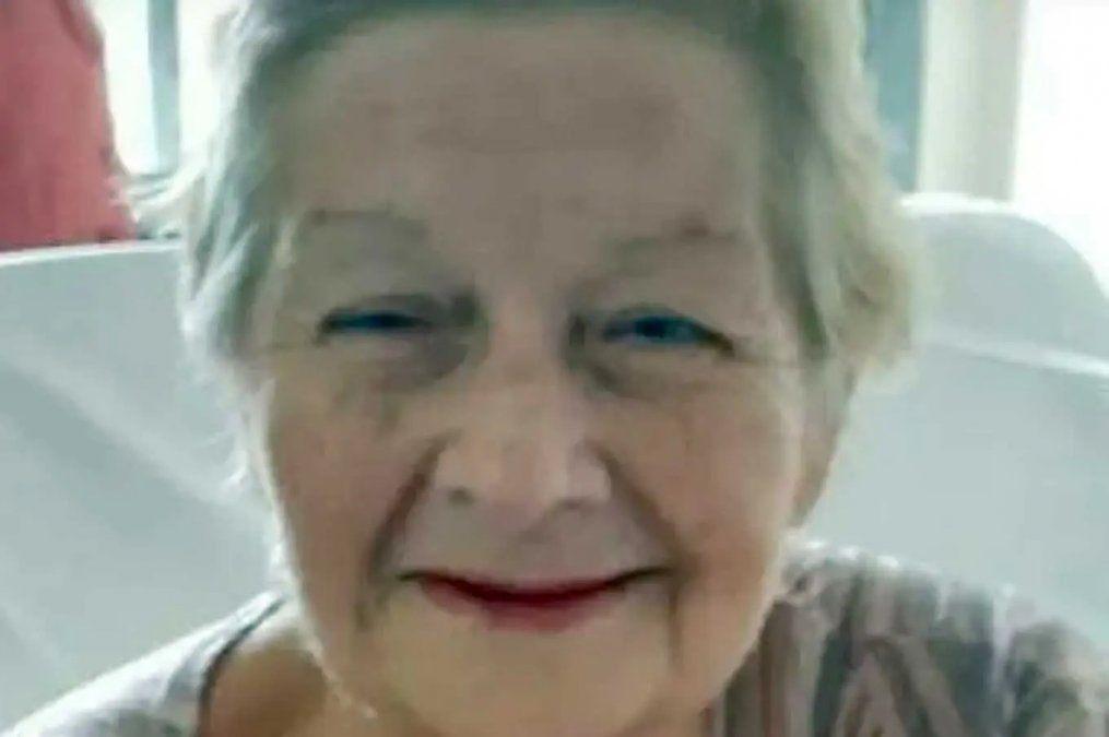 El insólito caso de la mujer que resucitó en una clínica de Ciudad: su familia la sepultó