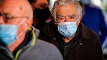 El mensaje de Pepe Mujica para los argentinos que se quieren mudar a Uruguay