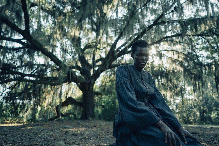 Amazon Prime Video anuncia el estreno The Underground Railroad