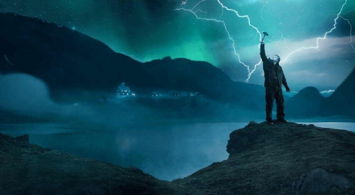 Ragnarok 3 en Netflix: cuándo será estrenada la tercera temporada