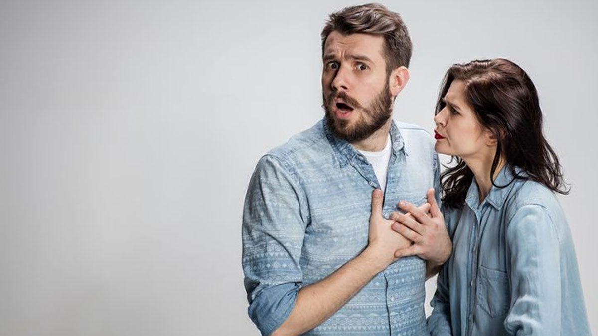Horóscopo y compatibilidad: las peores parejas del zodiaco