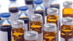 La Justicia Federal ordenó al Sanatorio Otamendi a suministrarle dióxido de cloro intravenoso a un paciente de coronavirus que está internado en grave estado.