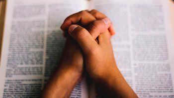 Oración a San Lorenzo de Brindis para necesidades graves