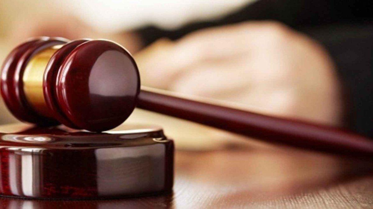 La Matanza: recibió una condena por Zoom