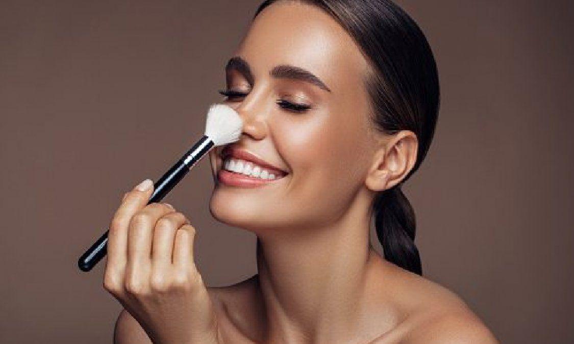 Qué es el maquillaje ecológico