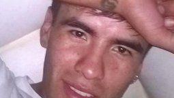El informe final de la autopsia realizada a los restos de Facundo Astudillo Castro será entregado el próximo jueves a la jueza del caso en la sede del Equipo Argentino de Antropología Forense (EAAF).