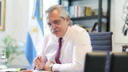 El presidente Alberto Fernández anunciará este viernes, desde Misiones, una nueva fase del Aislamiento Social Preventivo y Obligatorio (ASPO) por la pandemia de coronavirus