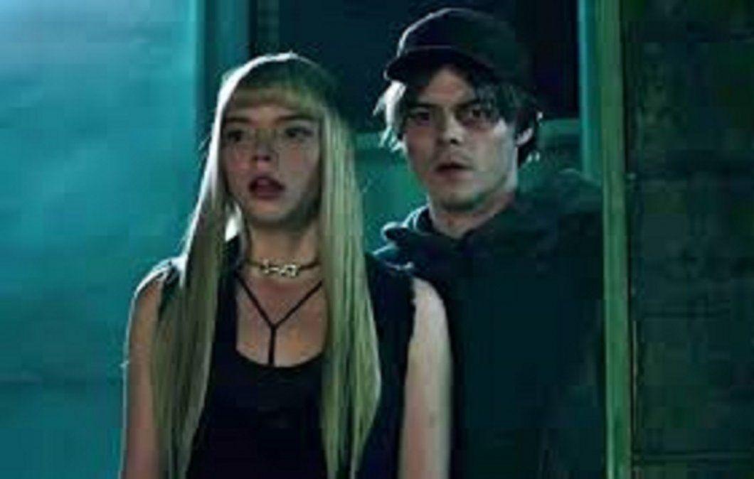 Los nuevos mutantes: la película protagonizada por Anya Taylor-Joy finalmente llegará a los cines.