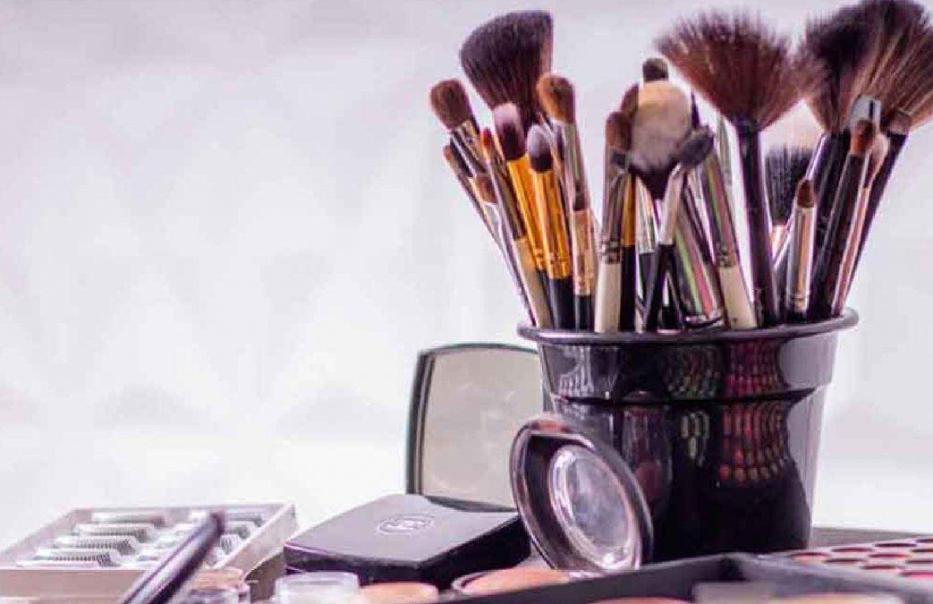 Por qué la sustentabilidad es el futuro de la cosmética
