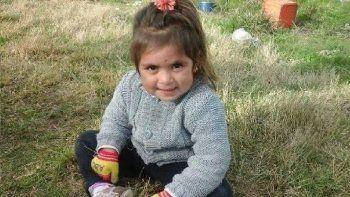 Juzgan a la pareja acusada de violar, torturar y asesinar a una nena de 3 años: Se lastimó jugando con chanchos