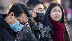 China quiere quitarse la responsabilidad de la expansión del coronavirus y colaborará con la misión de la OMS que investigará las causas de la pandemia.