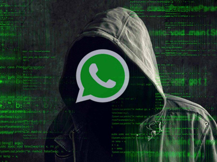 WhatsApp: ¿cómo ocultar tu foto a algunos contactos sin borrarlos?
