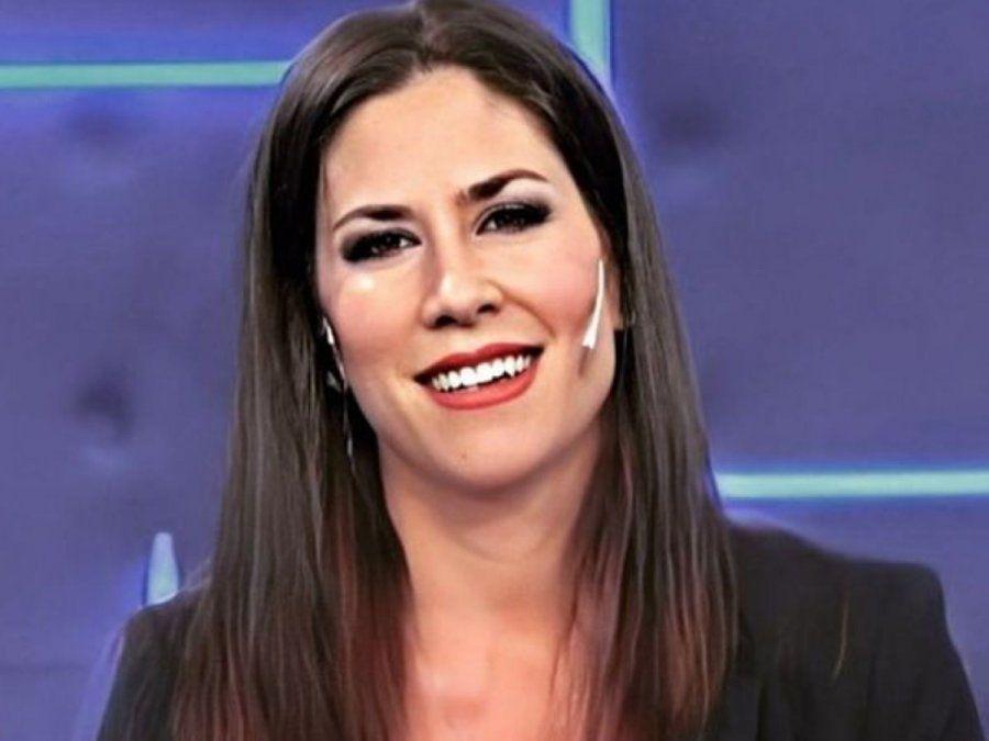 Daniela Ballester