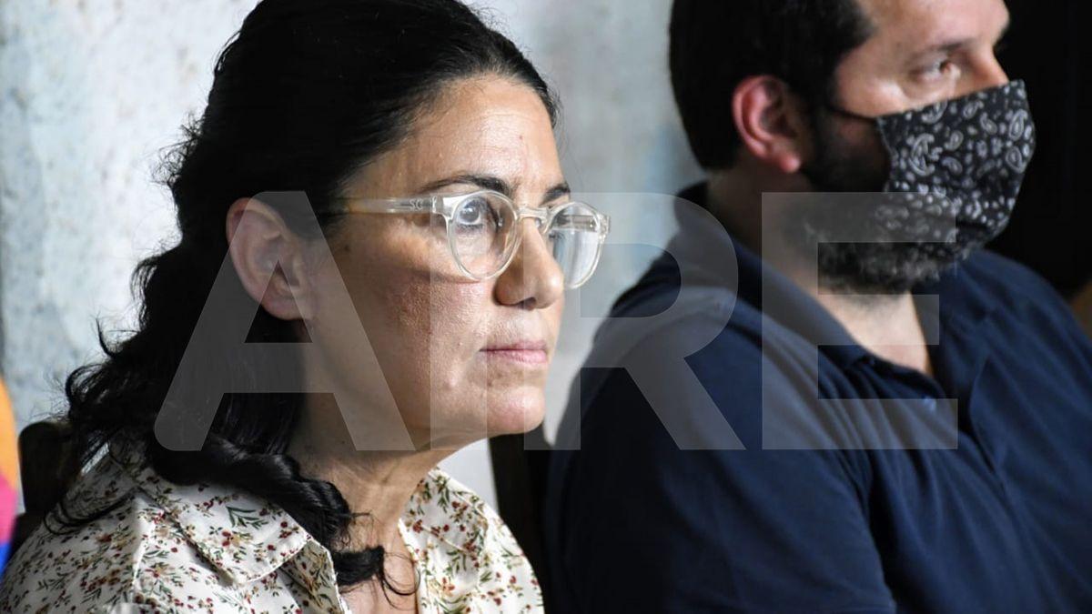 A Dolores Etchevehere se la acusa de usurpación de tierras