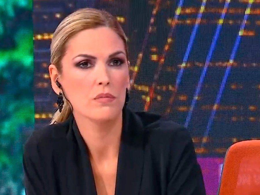 Misterio en torno a la salud de Viviana Canosa: por qué no va a trabajar