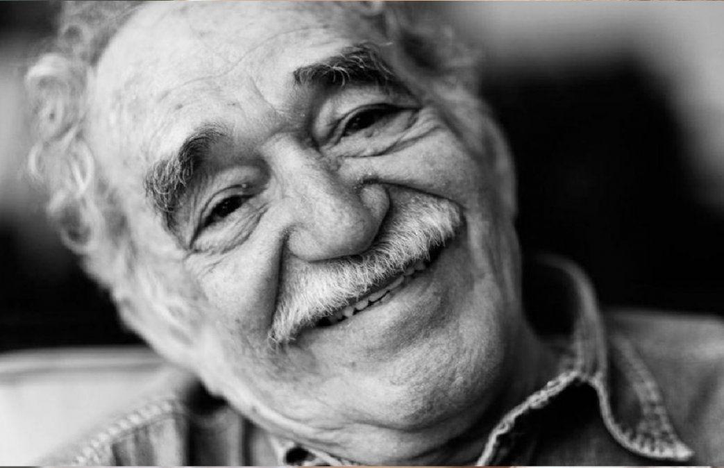 Por qué leer El amor en los tiempos del cólera de García Márquez