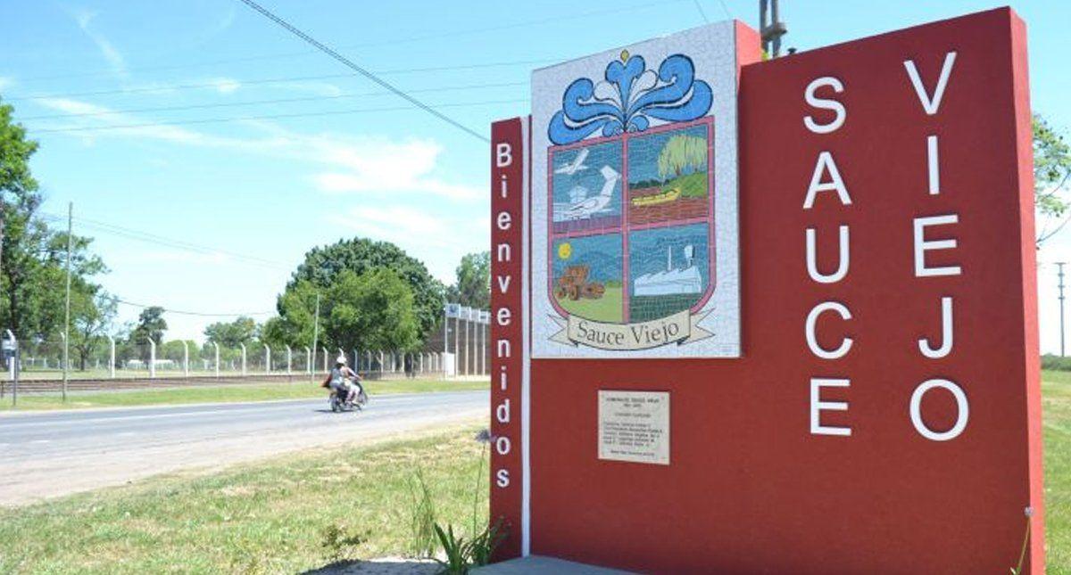 Denunciaron un intento de secuestro en plena comuna de Sauce Viejo.