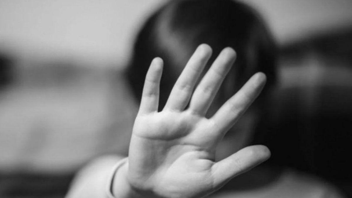 La víctima es una nena de 6 años. Los vecinos de San Justo quisieron linchar al presunto abusador / Imagen ilustrativa