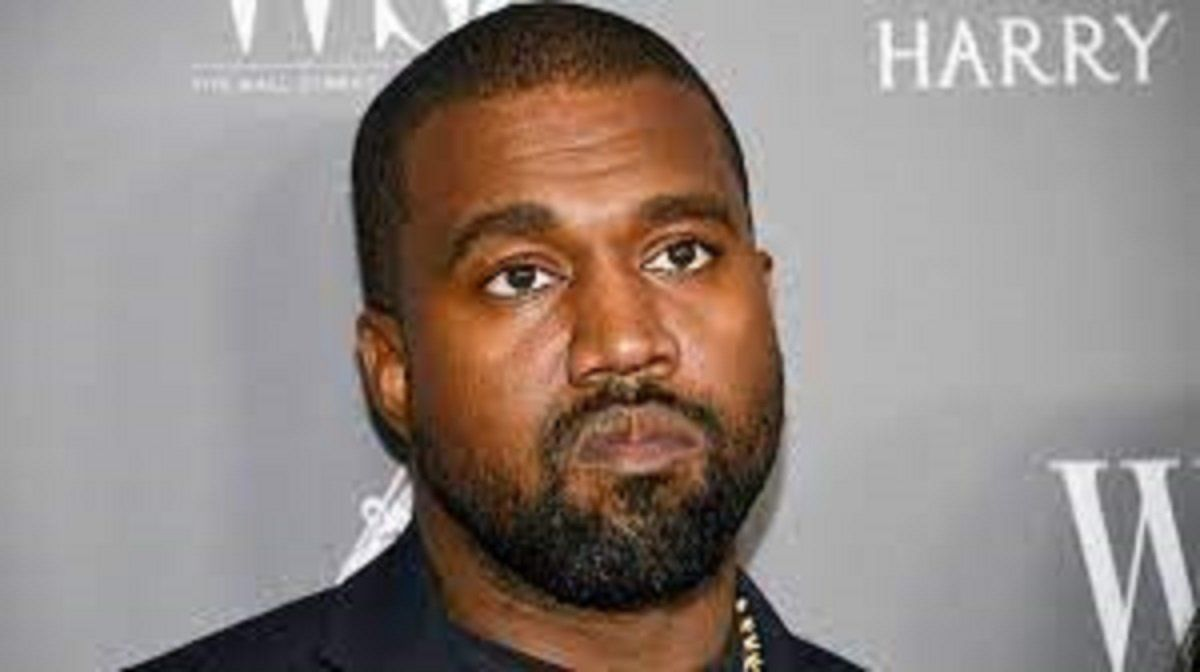 Kanye West tendrá su documental en Netflix.