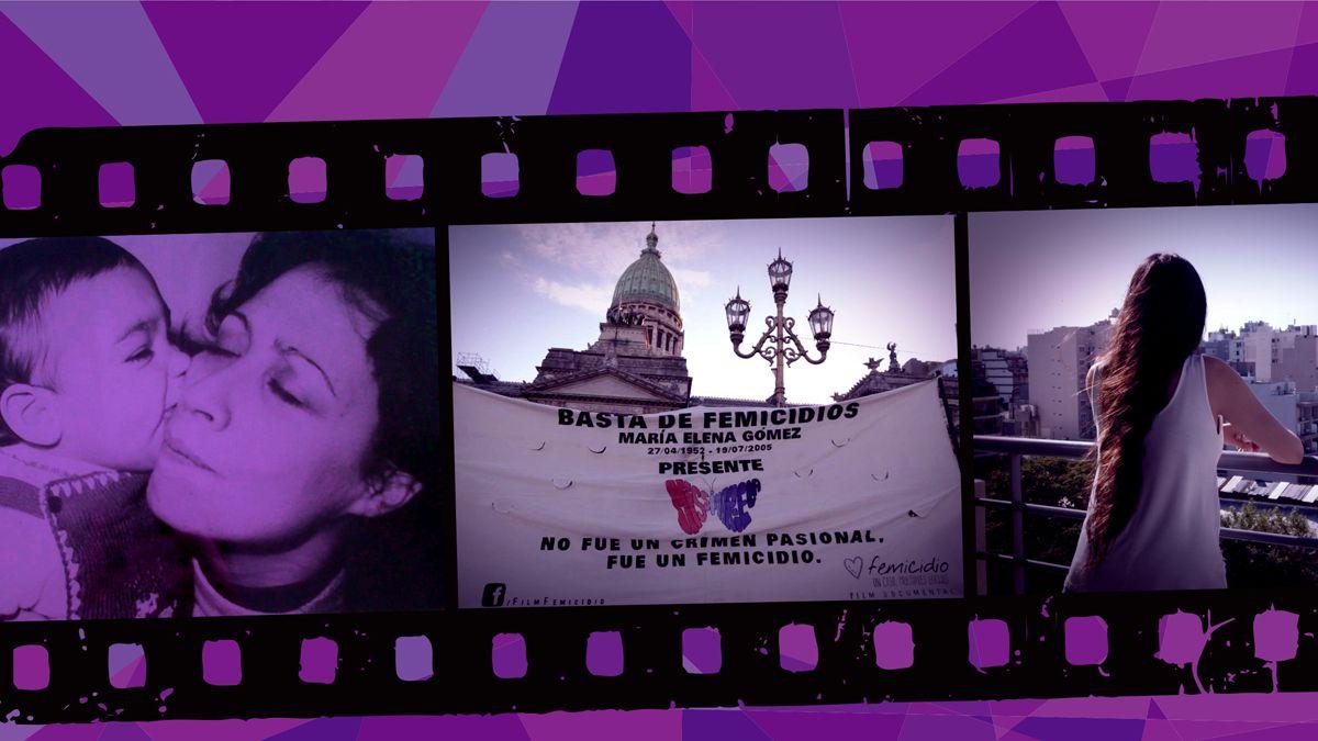El filme puede verse de manera gratuita en la plataforma CineAr: https://play.cine.ar/INCAA/produccion/5694