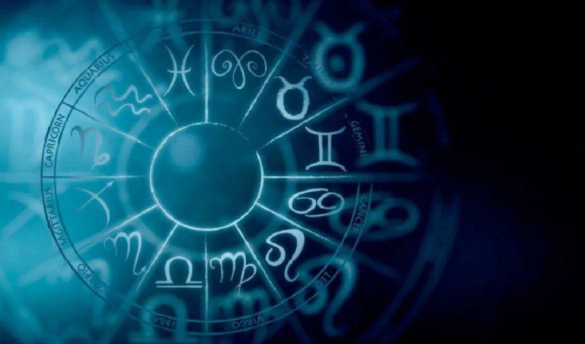Horoscopo: Qué te deparan los astros para este miércoles