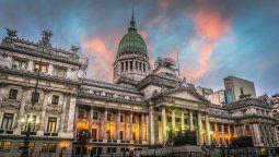 La iniciativa impulsada por el jefe del bloque de diputados del Frente de Todos, Máximo Kirchner, establece un aporte extraordinario para aquellos patrimonios que sean superiores a los 200 millones de pesos.