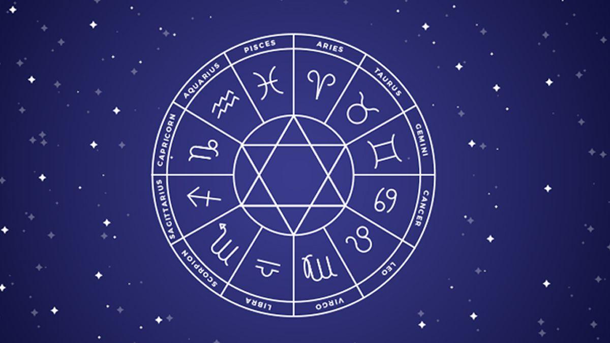 El horóscopo para este viernes 23 de octubre