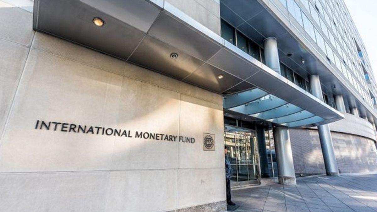 El Fondo llegará a Argentina en octubre para conversar con el Gobierno sobre la deuda.
