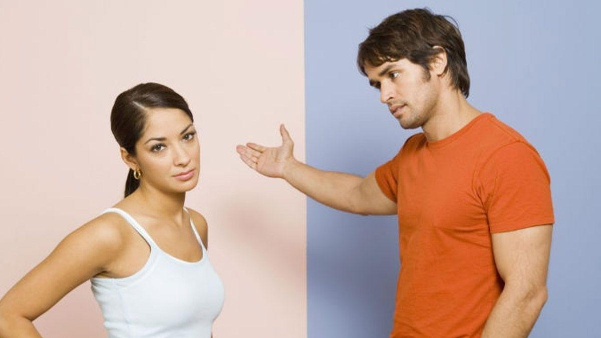 Los signos del zodiaco que más hacen enojar a su pareja