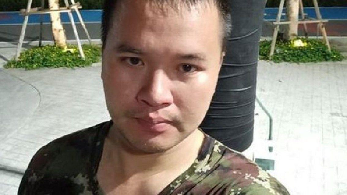 Masacre en Tailandia: la policía mató al soldado que asesinó a 27 personas