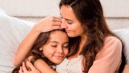 altText(10 cosas que debes enseñarle a tu hija para que sea una mujer fuerte)}