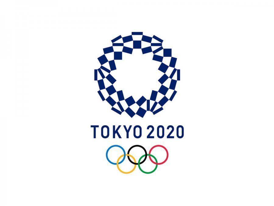 El COI avisa que por ahora, no peligran los Juegos Olímpicos de Tokio