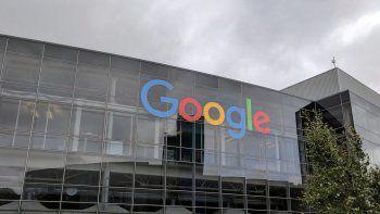 Estados Unidos demandará a Google por mantener un monopolio ilegal