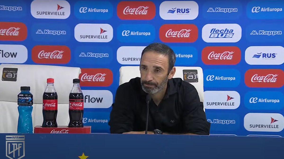 Juan Manuel Azconzábal