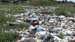 A través de una gestión del gobierno de Santa Fe, el consorcio que funciona en la localidad de San Jorge se equipará para realizar una gestión integral de residuos sólidos urbanos que beneficiará a unas 50 mil personas de 11 municipios y comunas.