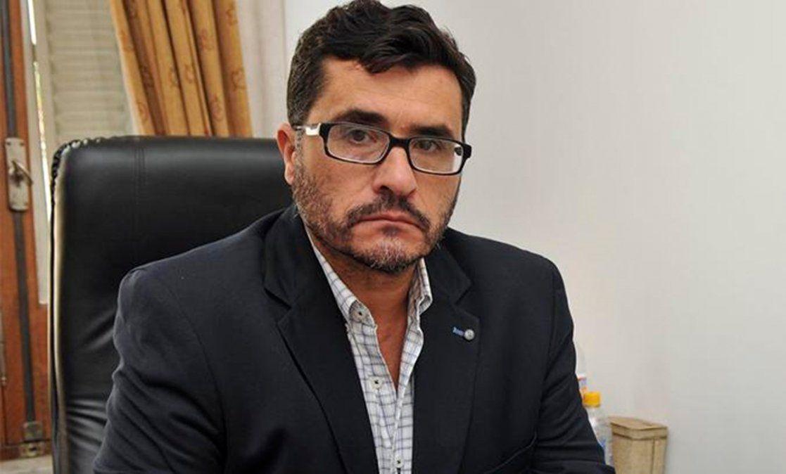 El fiscal federal Walter Rodríguez imputó a 26 representantes de las nueve empresas investigadas. Sin embargo, las indagatorias siguen demoradas por planteos interpuestos por los abogados defensores.