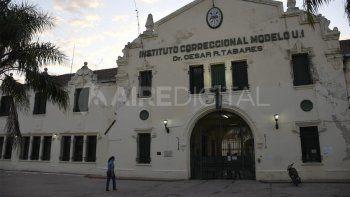 Licitarán la construcción de un espacio recreativo y social en cárcel de Coronda