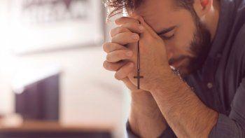 Oración a San Fermín para la prosperidad en un negocio o el hogar