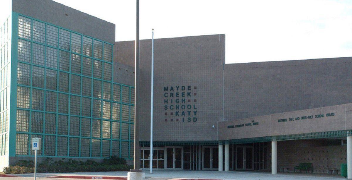 Escuela secundaria de Houston