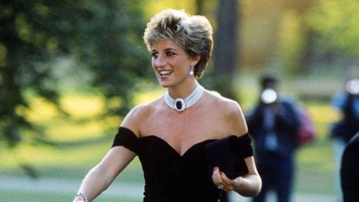 La muerte de Lady Di puso en jaque a la monarquía británica