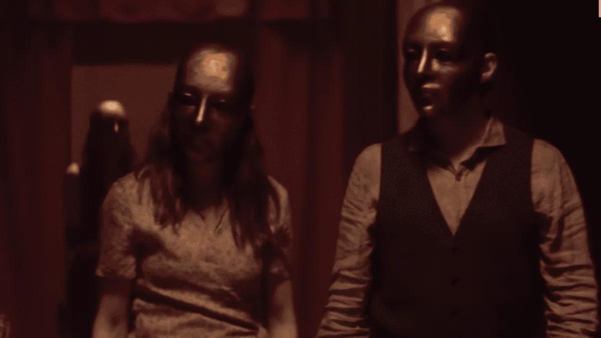 Netflix se prepara para Halloween con el tráiler de Cadáver