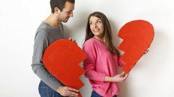 Los signos del zodiaco que podrían regresar con su ex