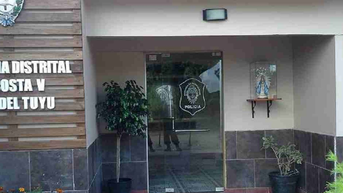 Los procedimientos fueron realizados por orden de la fiscal Verónica Zamboni de Villa Gesell