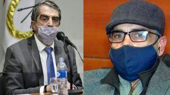 La red de corrupción del zar del juego: sobornos a legisladores y blindaje judicial