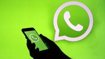WhatsApp postergó los cambios en su política de privacidad