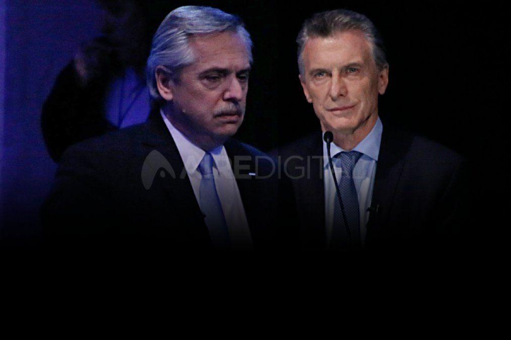 Dólar, inflación y PBI: ¿qué proyecta el mercado sobre la economía que recibirá Alberto Fernández?