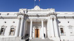 """En un tratamiento express, la Legislatura provincial aprobó un marco regulatorio para los denominados """"gastos reservados"""" del Ministerio de Seguridad de Santa Fe y el Ministerio Público de la Acusación (MPA)."""
