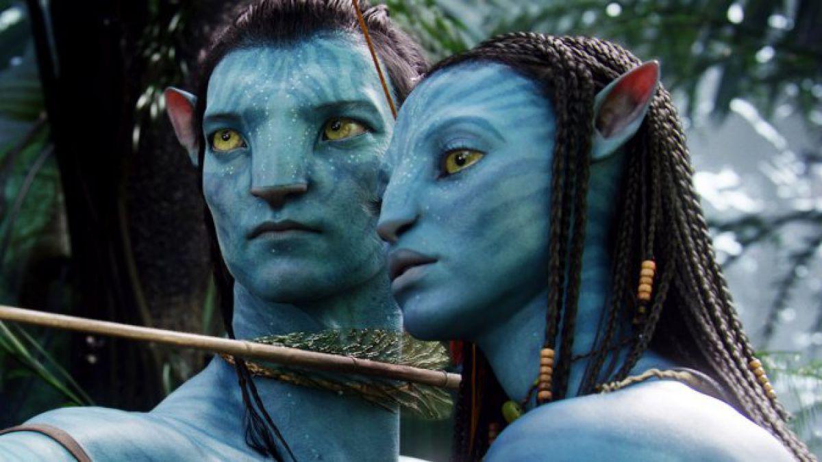 Revelan posibles escenarios de las secuelas de Avatar