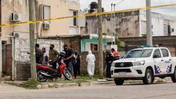 Un niño de tres años fue asesinado este martes a puñaladas en la capital santiagueña y por el crimen detuvieron a su padre